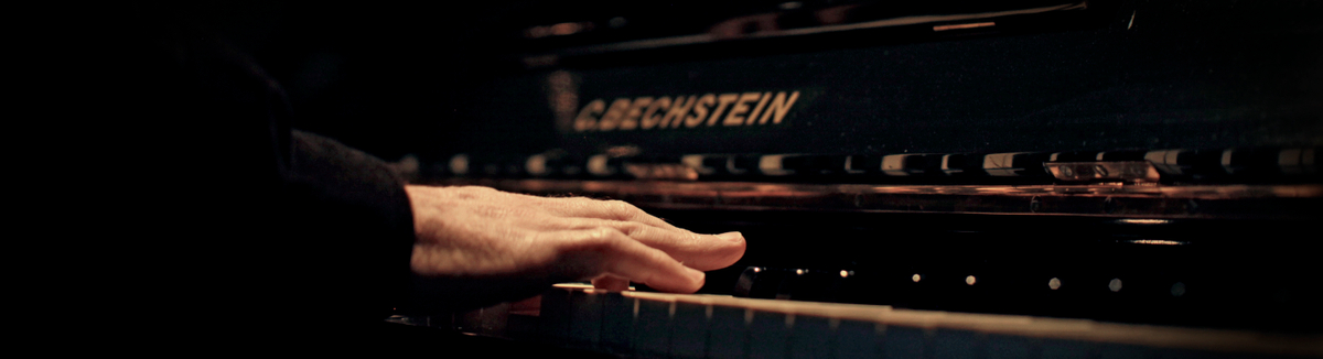 piano hand wide 012313.jpg