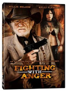 fighting with anger thumb 135.jpg