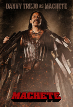 machete poster thumb.jpg