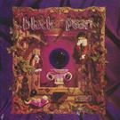 black pearl cd.jpg