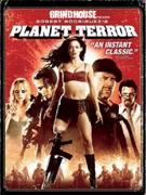 planet terror 135 rev.jpg