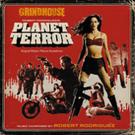 planet terror cd.jpg