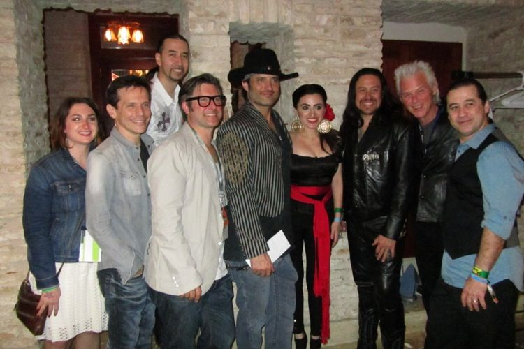 chingon aftershow group sized.jpg