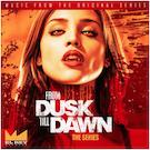 From Dusk Till Dawn CD 135.png