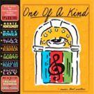 one of a kind cd.jpg