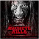 MK CD Cover iTunes 135.jpg
