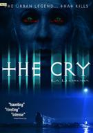 the cry thumb 135.jpg