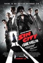 sin City 2 Poster 150.jpeg