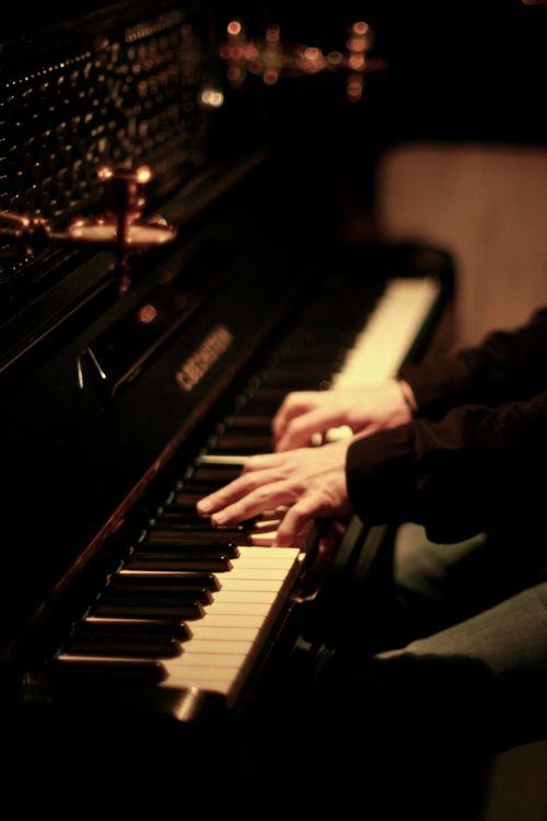 at piano cropped 750.jpg
