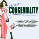 congeniality cd.jpg