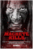 Machete Kills Poster 135rev.jpg