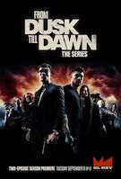 from_dusk_till_dawn_the_series_season_3_poster SM.jpg