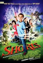 shorts thumb.jpg