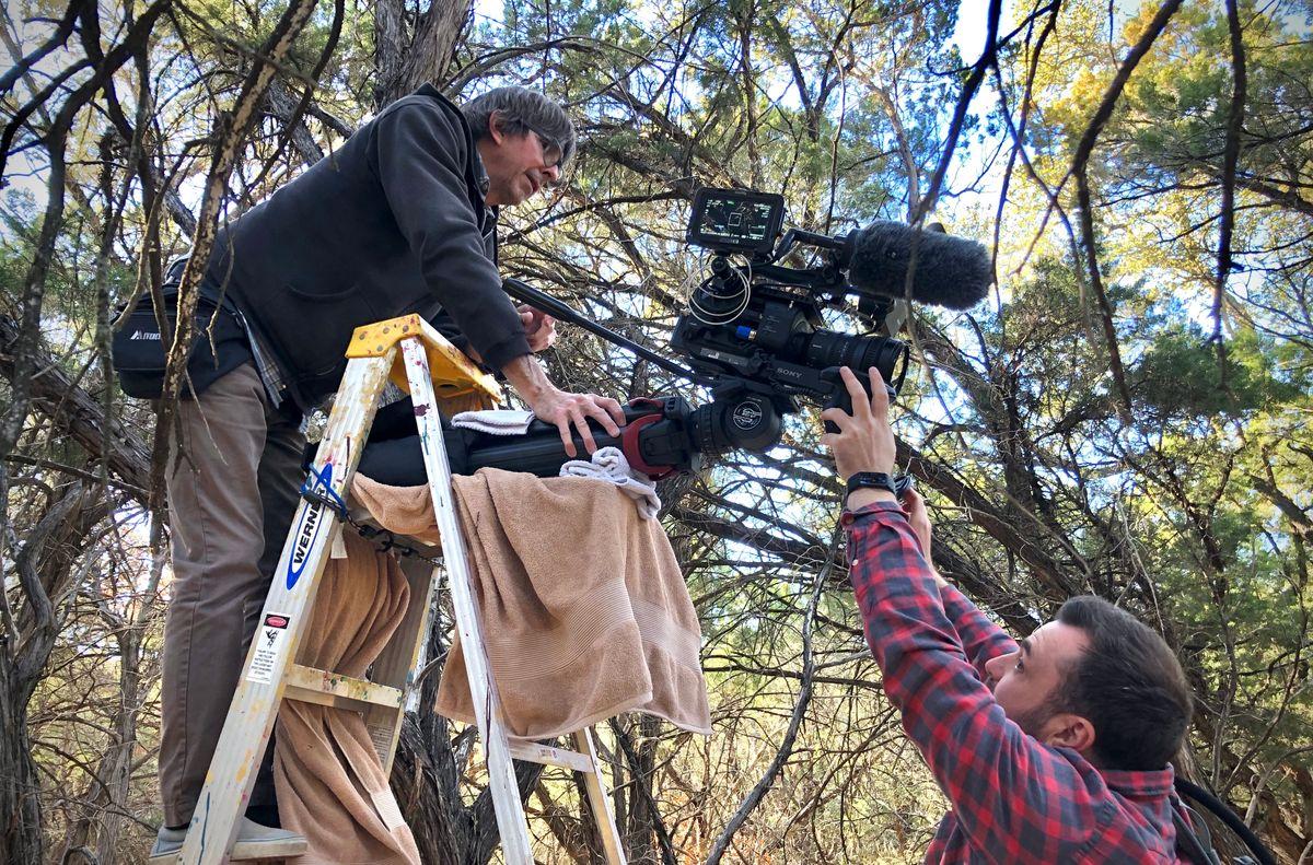 Karl & Taylor Ladder Cam v1.jpg