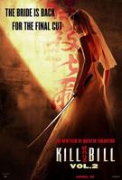 kill bill 2 135.jpg