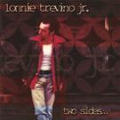 lonnie two sides.jpg