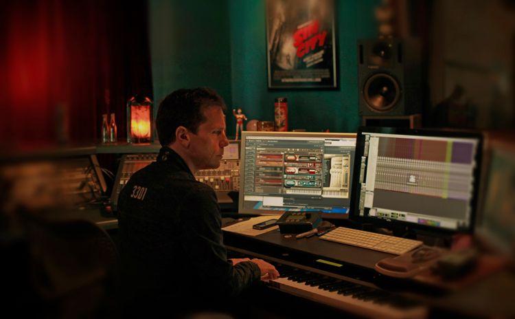 carl scoring at computer 1.jpg