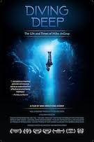 Diving Deep Poster 135.jpeg