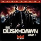 Dusk 3 CD (w Border) 135b.png