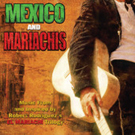 mariachis cd.jpg