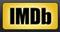 imdb image 1.jpg