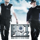 hot fuzz cd.jpg
