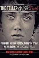 the teller &the truth poster 1.jpg