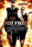 hot fuzz thumb 135.jpg