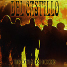 brotherhood cd.jpg