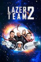 Lazer Team 2 large poster 135.jpeg