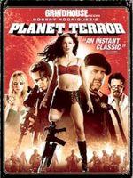 planet terror 150.jpg