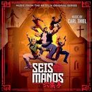 Seis Manos CD Cover 135.jpeg