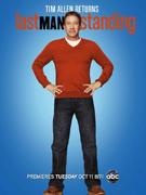 last man standing thumb 135 rev.jpg