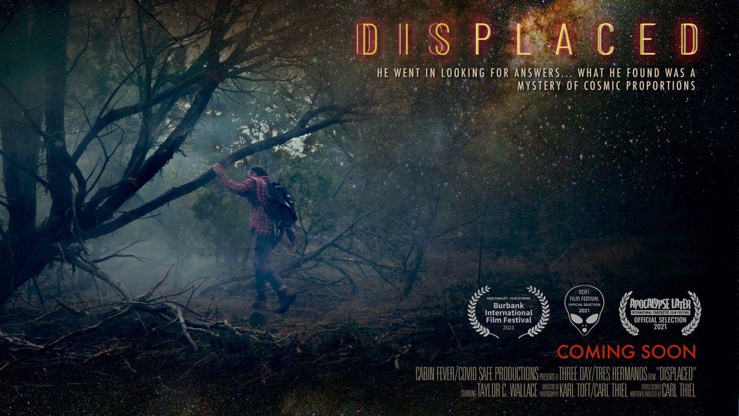 Diplaced - Horizontal Poster w laurels (09212021c).jpg