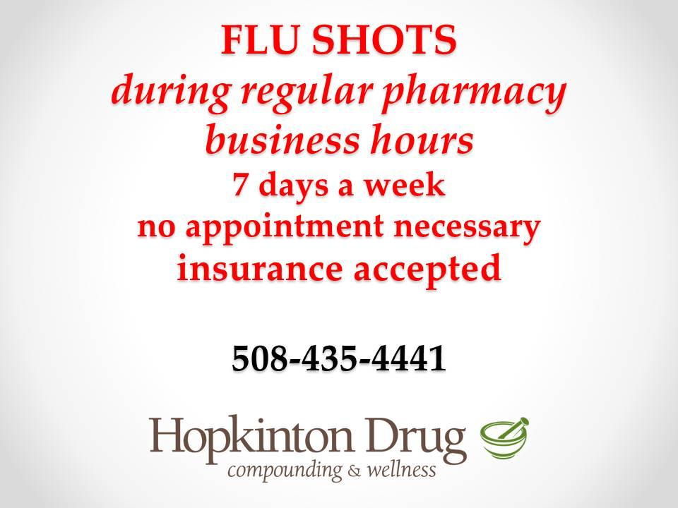 FluShotSign_Updated092316.jpg