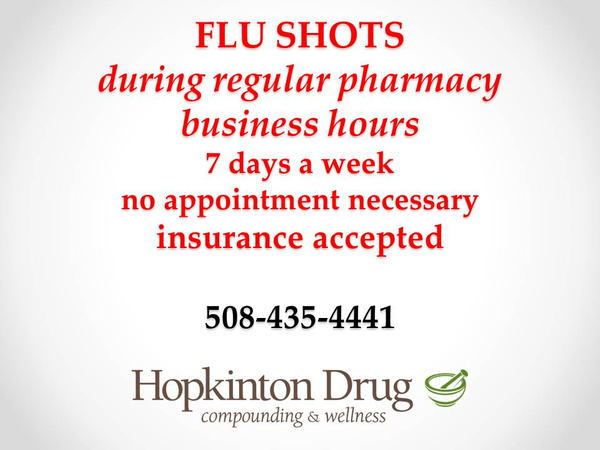 FluShotSign_Updated092316.jpg