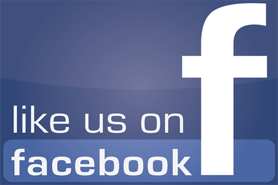 Like Us on FB.png