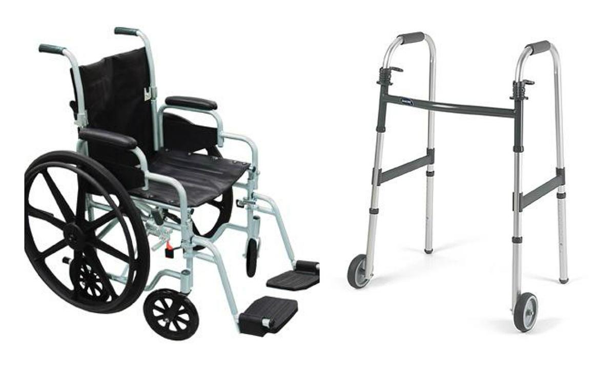 home medical equipment (1) (3).jpg