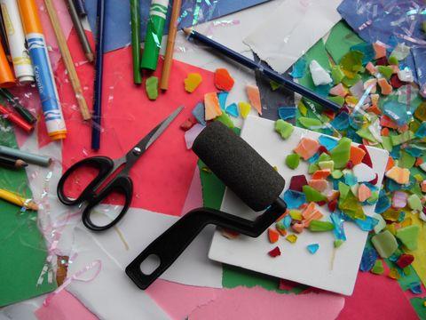 arts-and-crafts-supplies.jpg