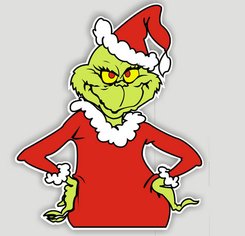 Grinch-clipart-on-gray-background.png