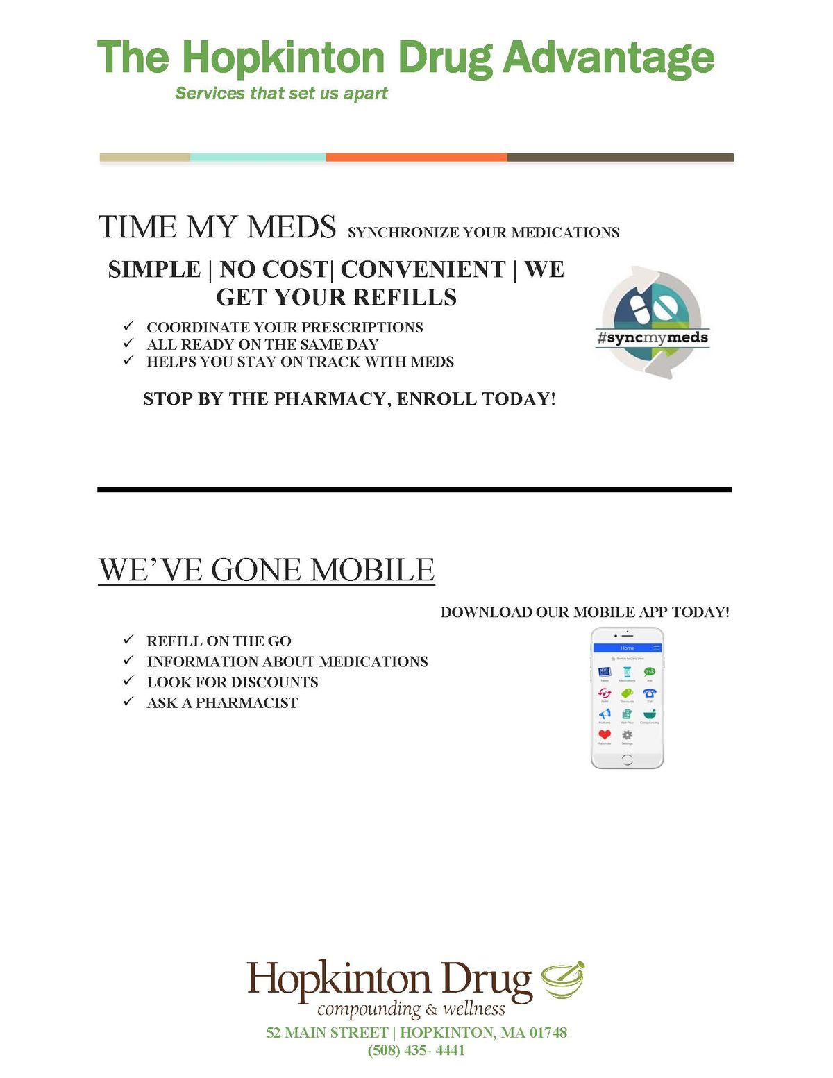 timemymedsdeliverygonemobile_edit_Page_1.jpg