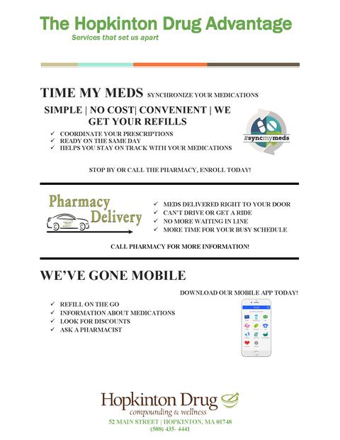 timemymedsdeliverygonemobile_edit (1)_Page_1.png