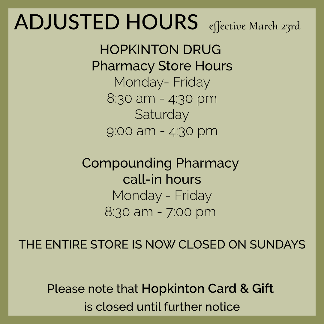 adjusted hours (2).png