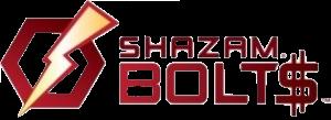 Shazam-Bolts-300x109.png