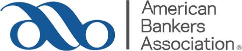 American Bankers Association Logo.png