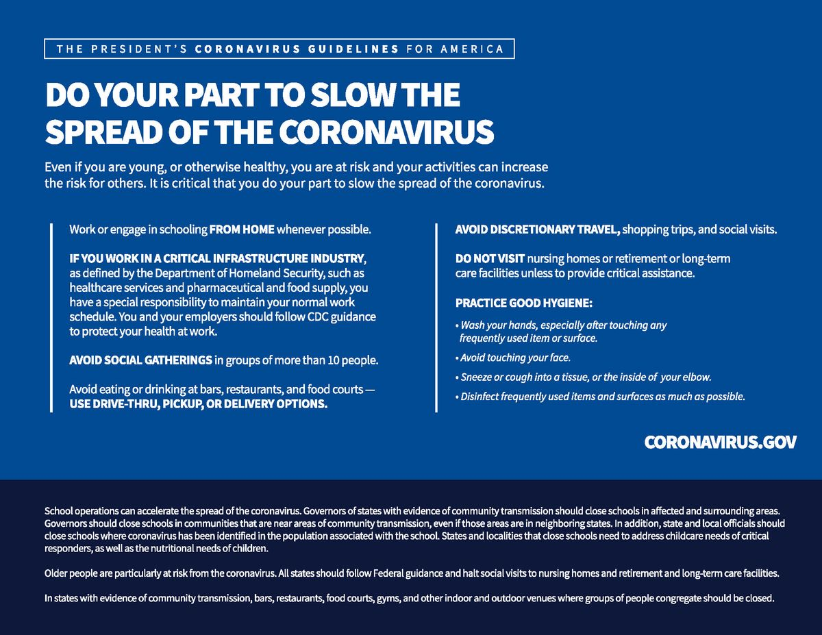 03.16.20_coronavirus-guidance_8.5x11_315PM_Page_2.jpg