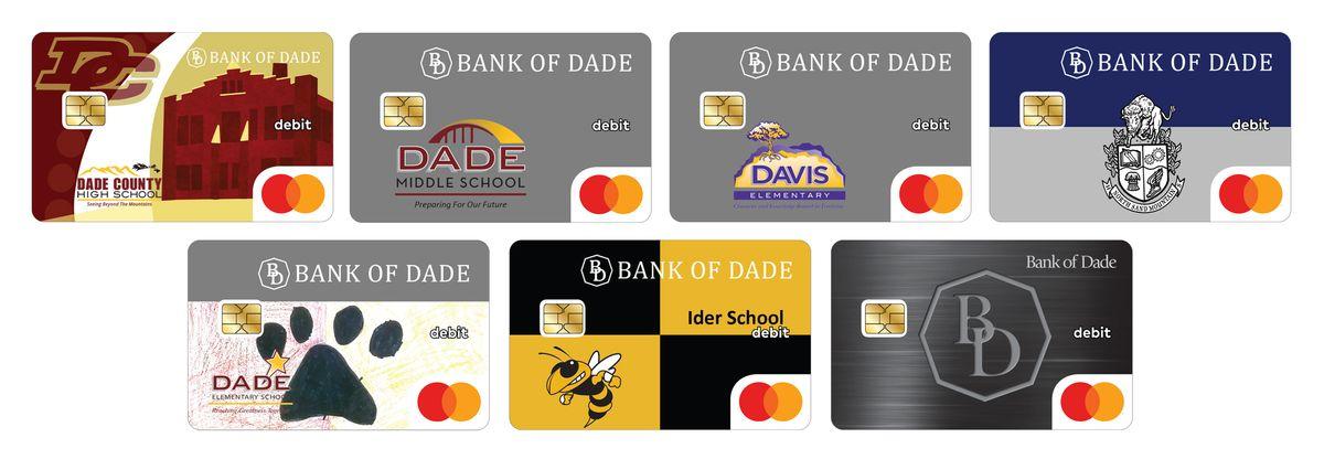 Card Design - Web Site Banner.jpg