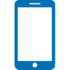 smartphone-call (1).png