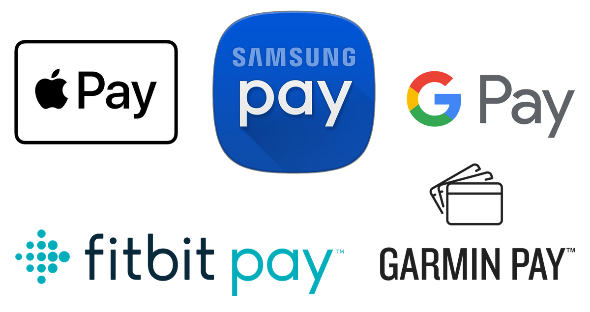 Mobile-pay-group.png