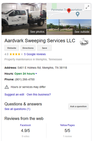 google local example.PNG